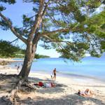 Mallorca-Strand-Formentor