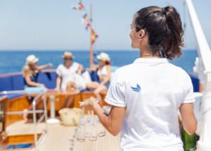 Firmenevent Mallorca