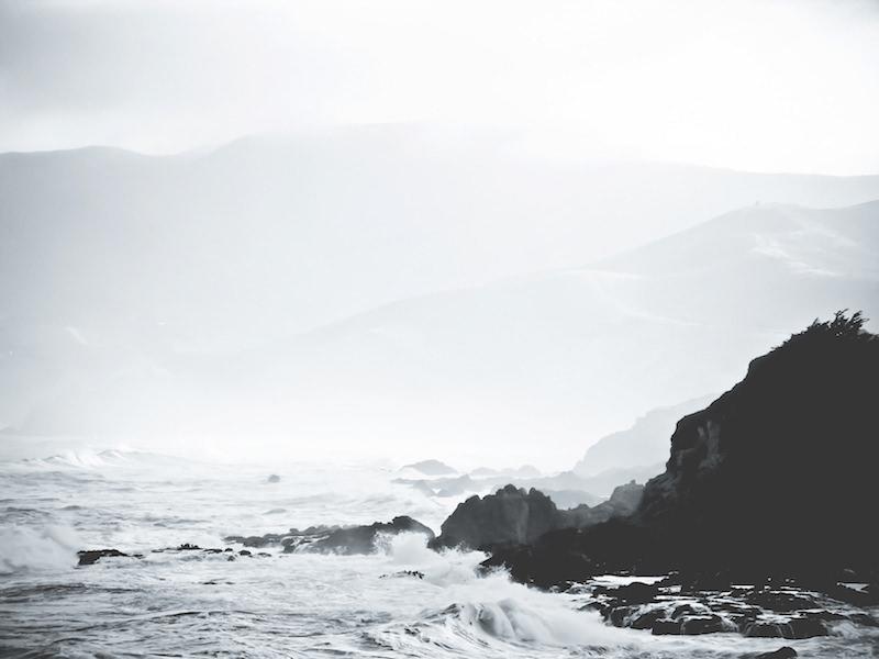 Seebestattung Mallorca