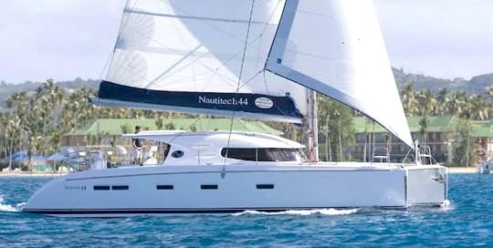 catamaran Ausflug Mallorca